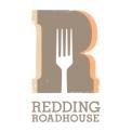 reddingroadhouse