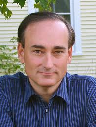 Chris Bohjalian