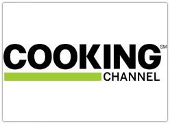 net_cookingchannel