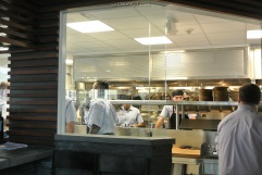 The Kitchen at Paloma in Stamford, CT