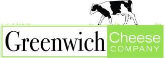 Greenwich Cheese Company Logo