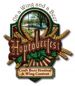 Hoptoberfest CT