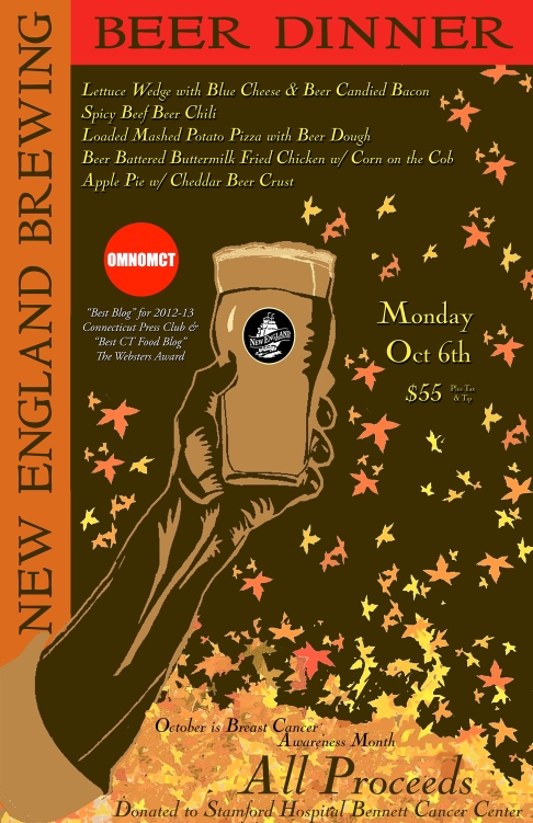 NEW-ENGLAND-BREWING-BEER-DINNER-2014