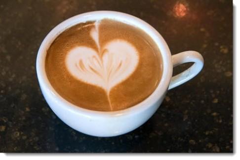 Zumbach's coffee photo b, provided by Zumbach's