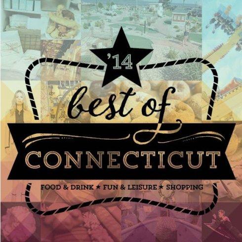 Best of Connecticut 14 15