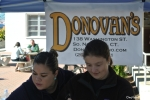 Chowdafest 2014 OmNomCTOct 12, 201435