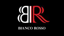 large_logo