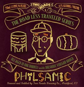philsamic