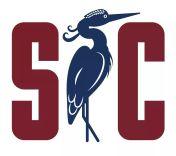 Stony Creek's New Logo