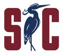 Stony Creek's New Logo