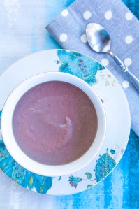 Bowls of Love Soup Picture 4
