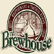 The Brewhouse in SoNo