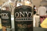 Onyx Moonshine @ Chocolate, Dessert & Wine Lovers Evening