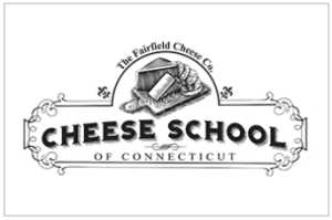 Fairfield Cheese Company Cheese School