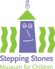 Stepping Stones Museum for Children Norwalk