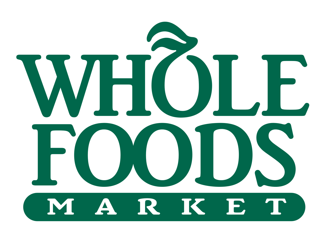 Is Whole Foods A Good Stock To Buy