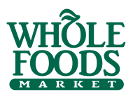 Whole_Foods_Market_logo.svg