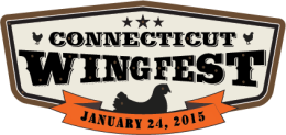 Connecticut Wing Fest