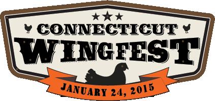 Connecticut Wing Fest