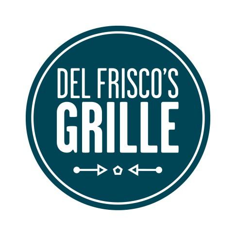 Del Frisco's Grille Stamford CT