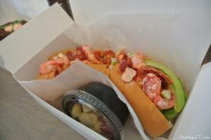 TMLR Lobstercraft Darien OmNomCT ReviewDSC_9364