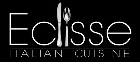 Eclisse Italian Cuisine Stamford