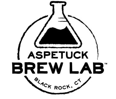 Aspetuck Brew Lab Black Rock CT