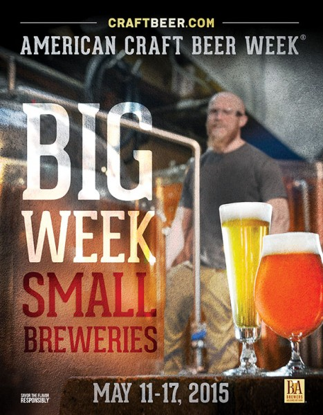 American-Craft-Beer-Week-467x600