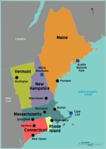 Map-USA-New_England01
