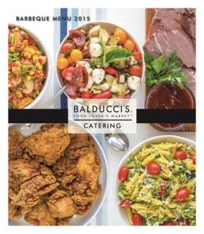 Balduccis_2015_BBQ_MENU (dragged)