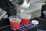 Patriotic Punch at The Beer Garden @ Shippan Landing