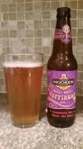 Hooker Honey Berry Happiness