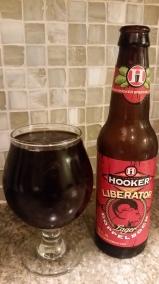 Hooker Liberator